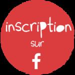 inscrivez-vous-facebook-mabru